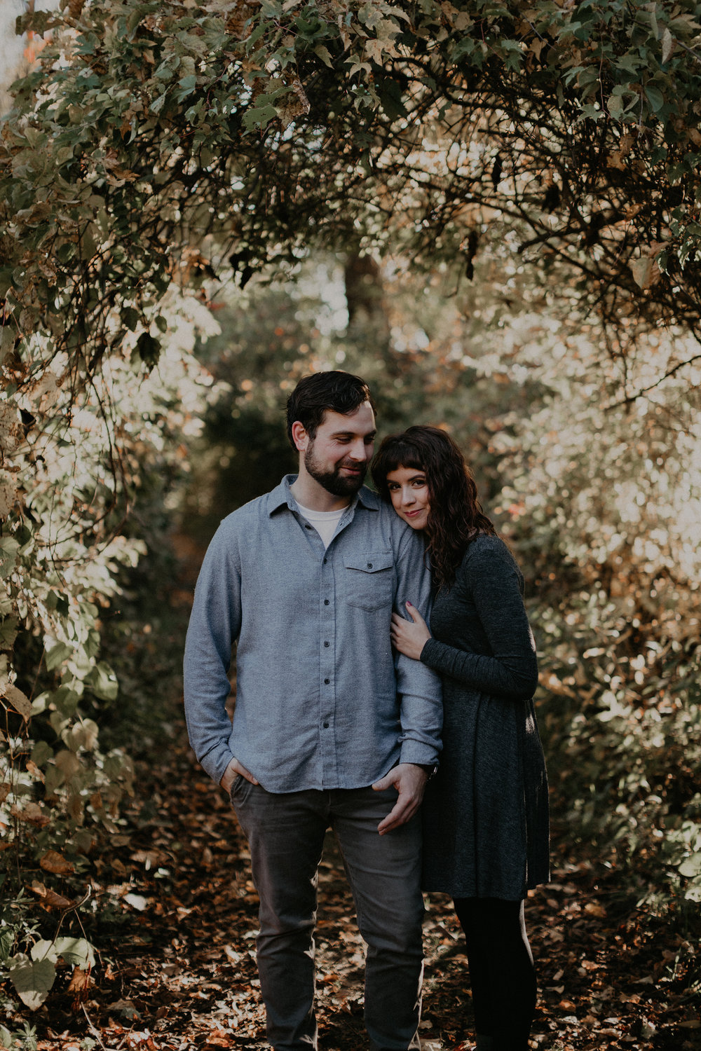 (041) Shelby + Kyle (Engagement).jpg