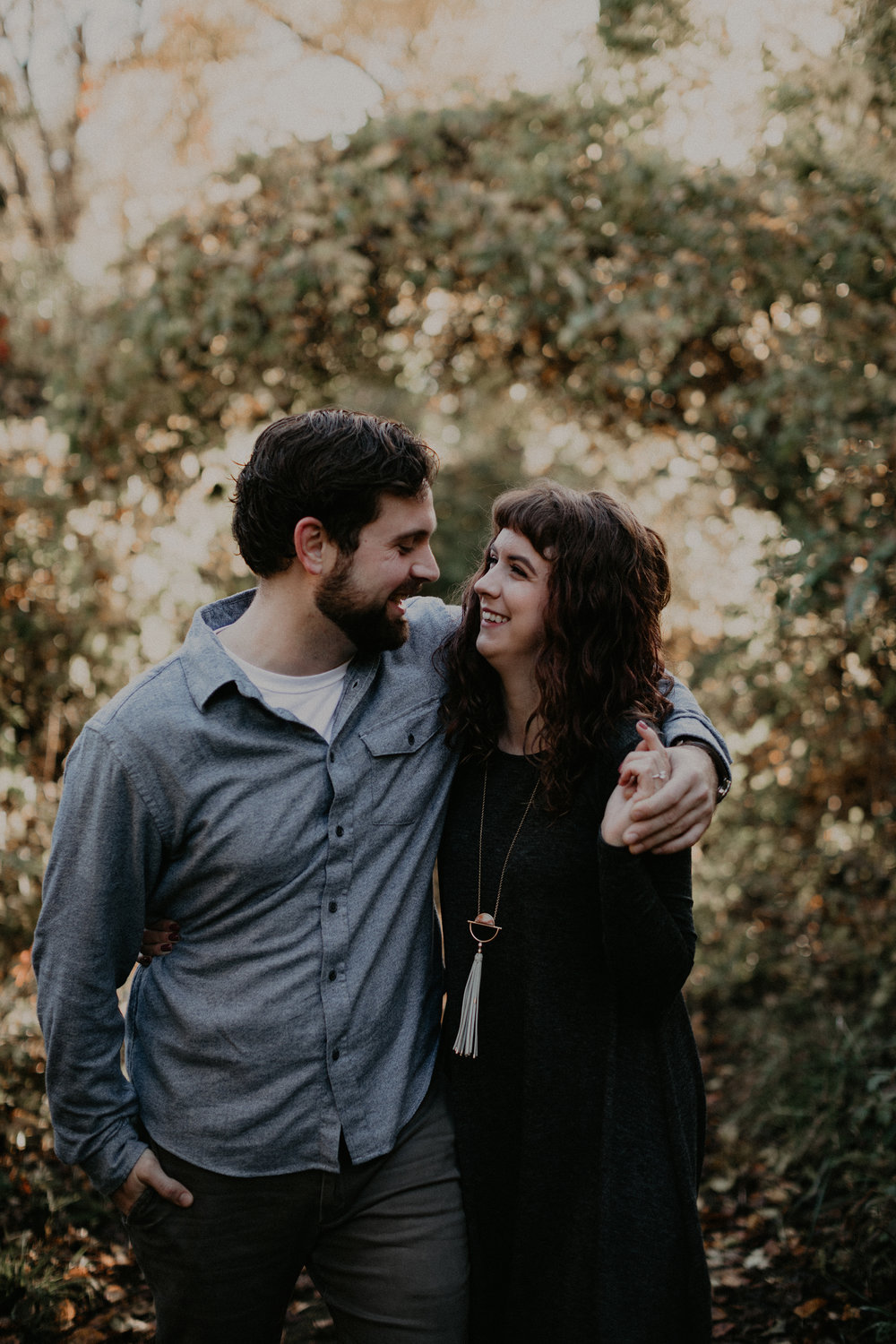 (052) Shelby + Kyle (Engagement).jpg