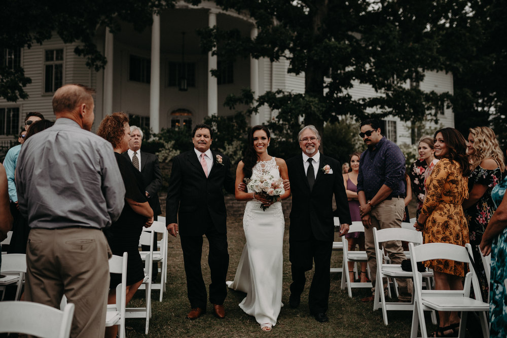 (236) Mia + Miles (Wedding).jpg