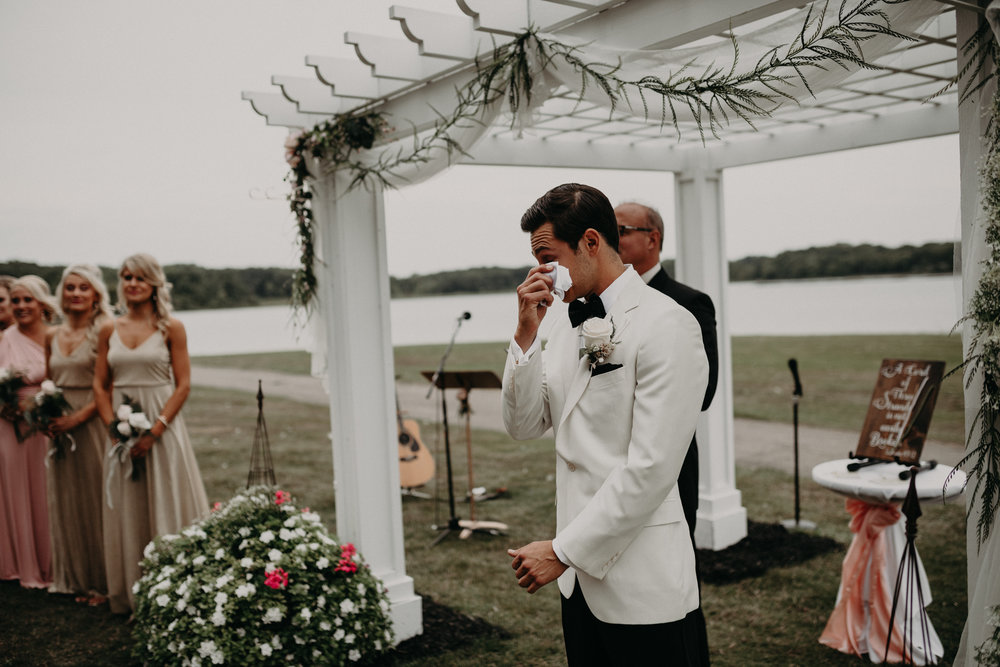 (238) Mia + Miles (Wedding).jpg