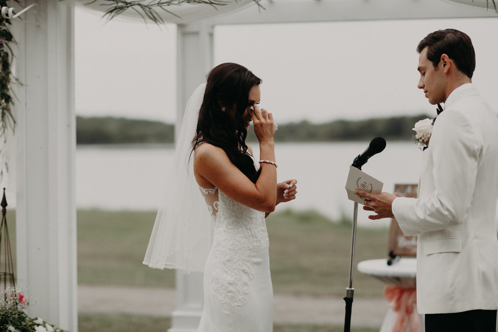 (260) Mia + Miles (Wedding).jpg