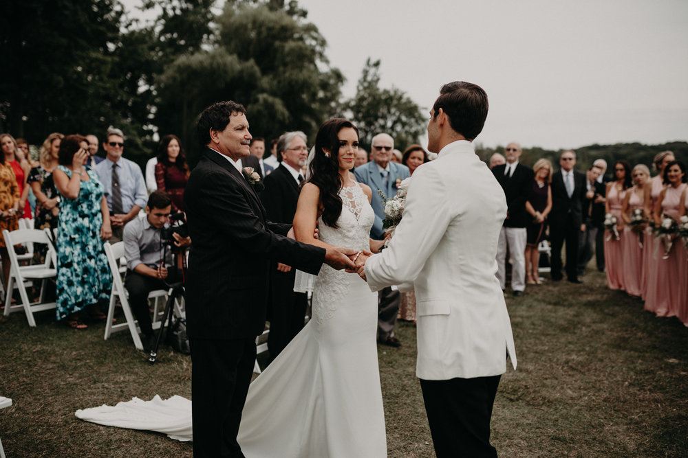 (244) Mia + Miles (Wedding).jpg