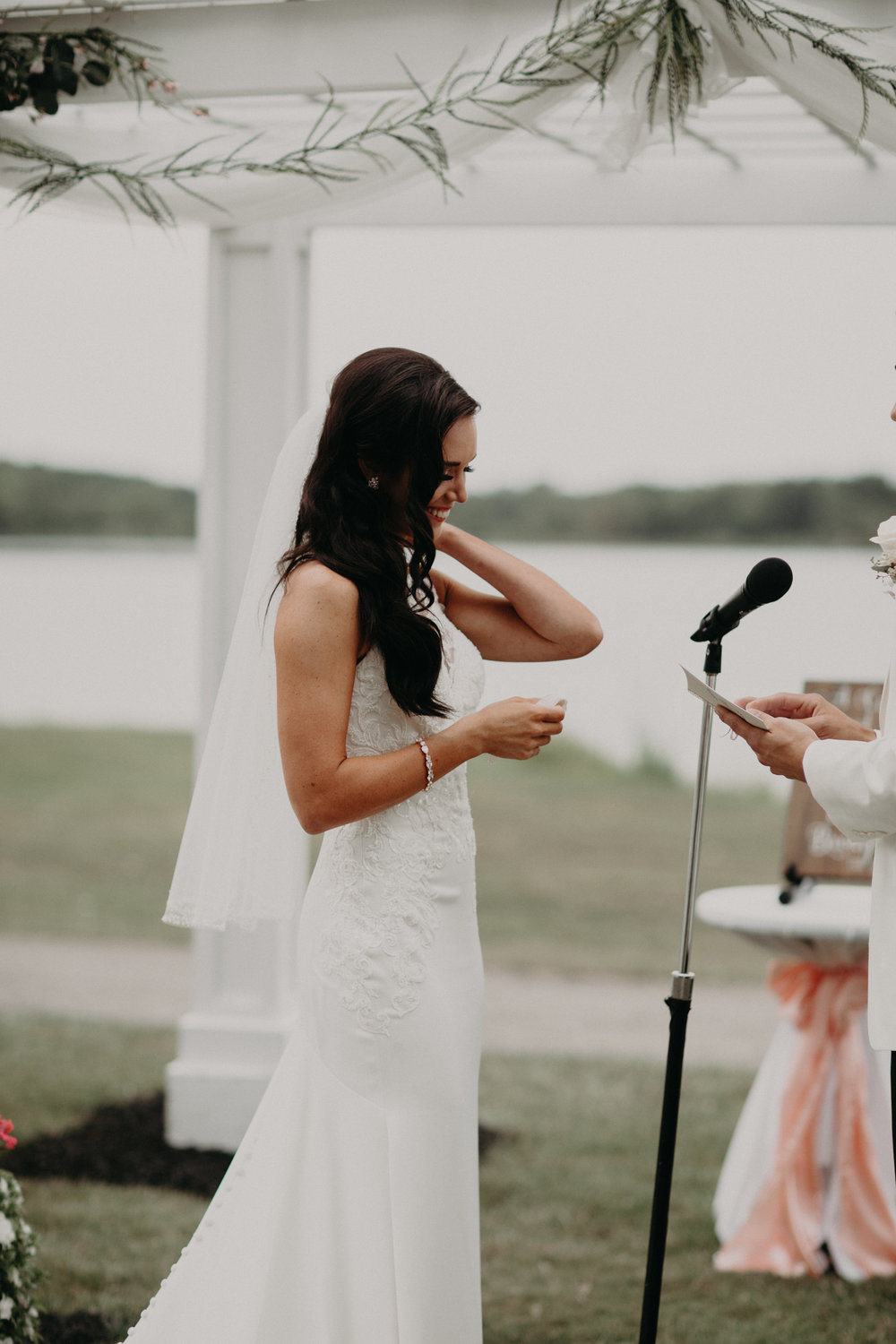 (261) Mia + Miles (Wedding).jpg