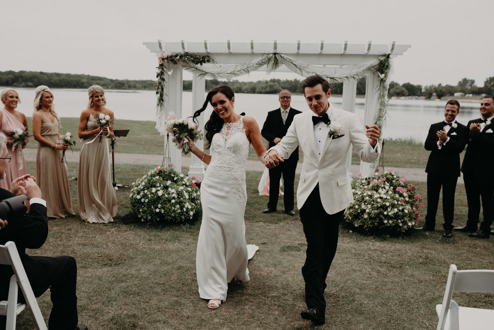 (282) Mia + Miles (Wedding).jpg