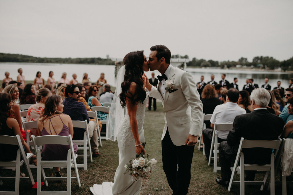 (289) Mia + Miles (Wedding).jpg