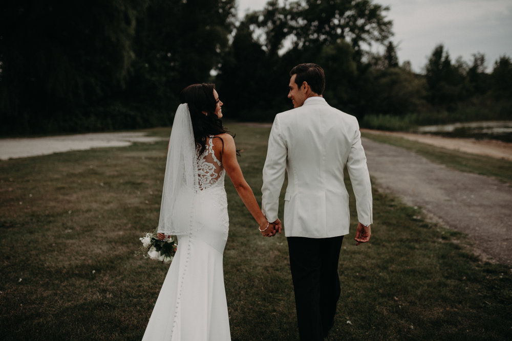 (347) Mia + Miles (Wedding).jpg