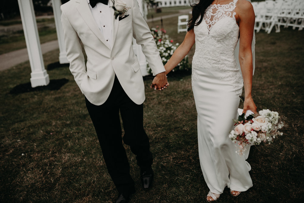 (344) Mia + Miles (Wedding).jpg