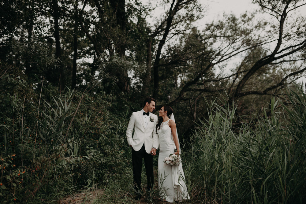 (354) Mia + Miles (Wedding).jpg