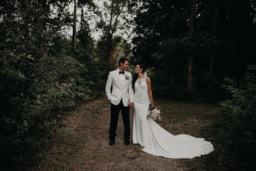 (384) Mia + Miles (Wedding).jpg