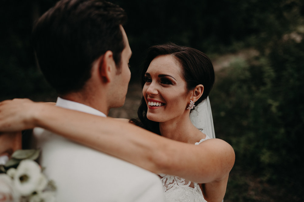 (385) Mia + Miles (Wedding).jpg