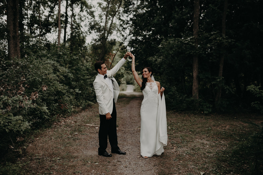 (395) Mia + Miles (Wedding).jpg