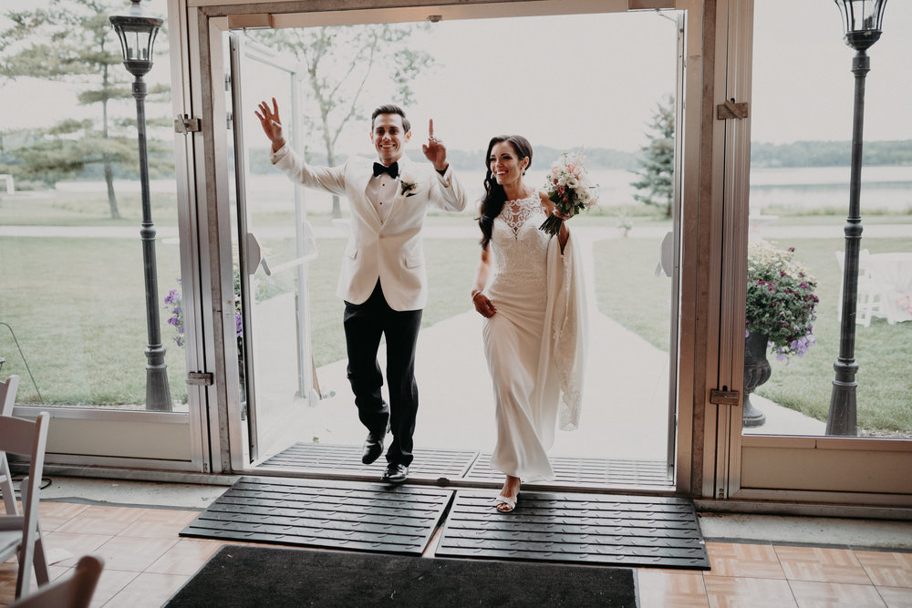 (475) Mia + Miles (Wedding).jpg