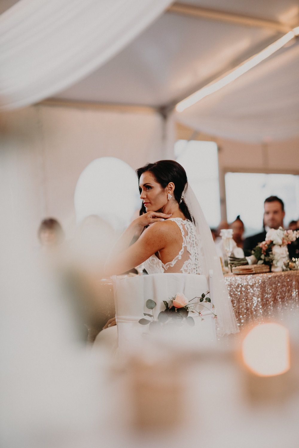(517) Mia + Miles (Wedding).jpg