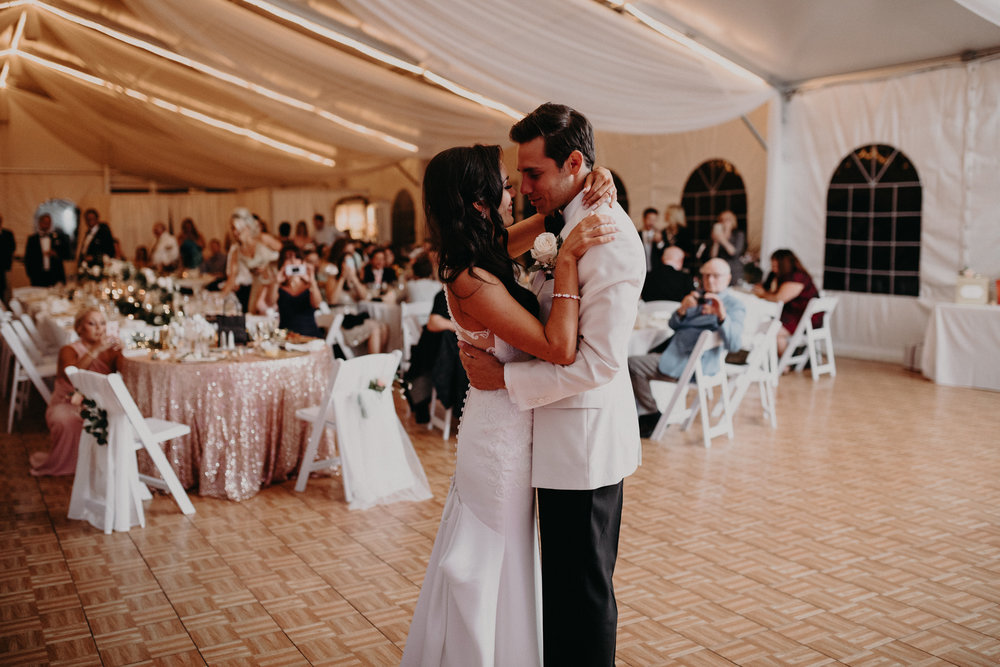 (543) Mia + Miles (Wedding).jpg