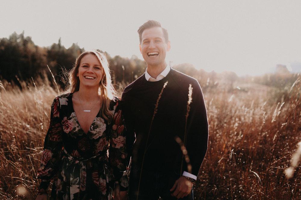 (001) Jordan + Patrick (Engagement).jpg