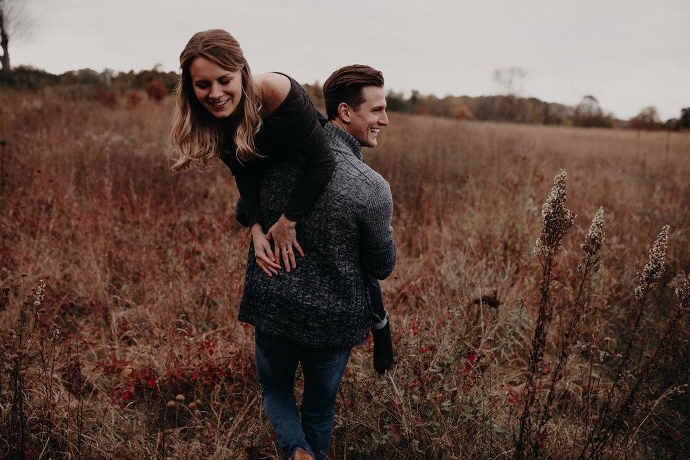 (055) Jordan + Patrick (Engagement).jpg