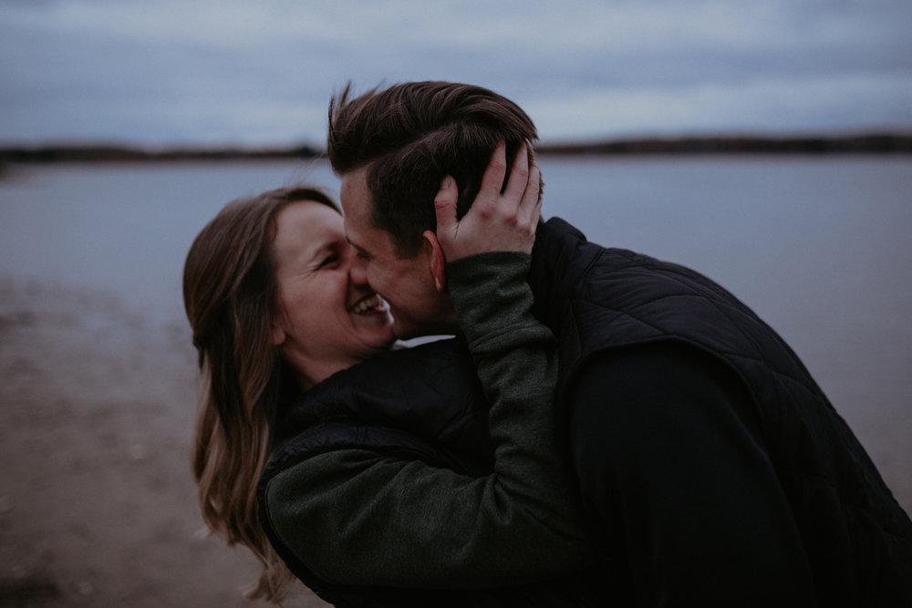 (155) Jordan + Patrick (Engagement).jpg