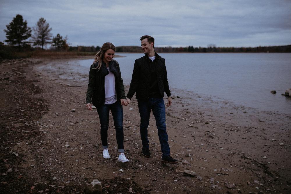 (159) Jordan + Patrick (Engagement).jpg