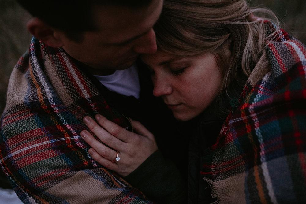 (196) Jordan + Patrick (Engagement).jpg