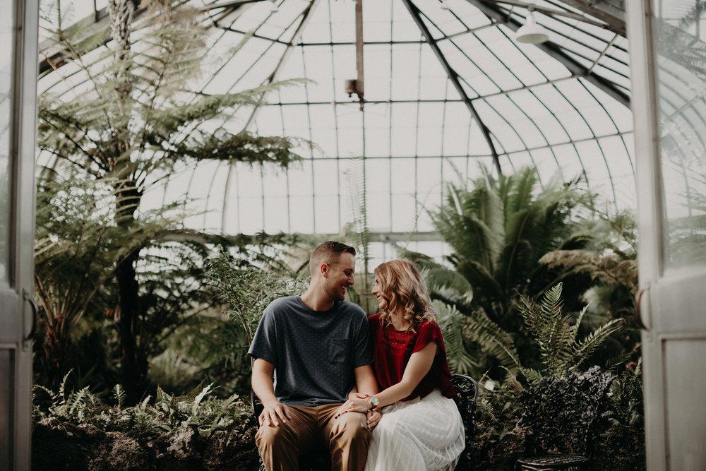 (027) Brittany + Derek (Engagement).jpg