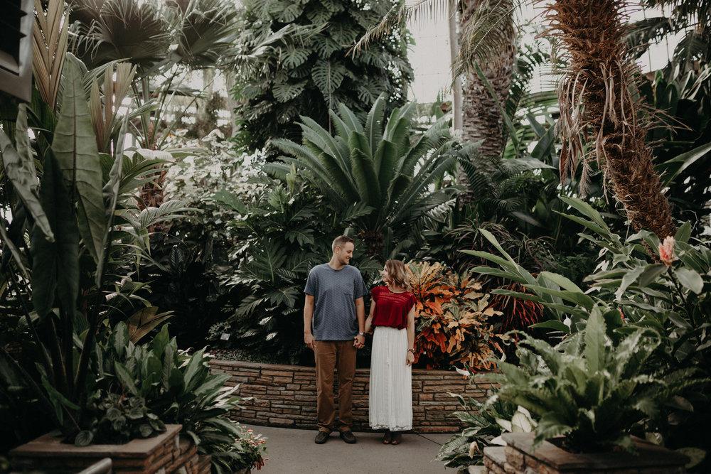 (007) Brittany + Derek (Engagement).jpg