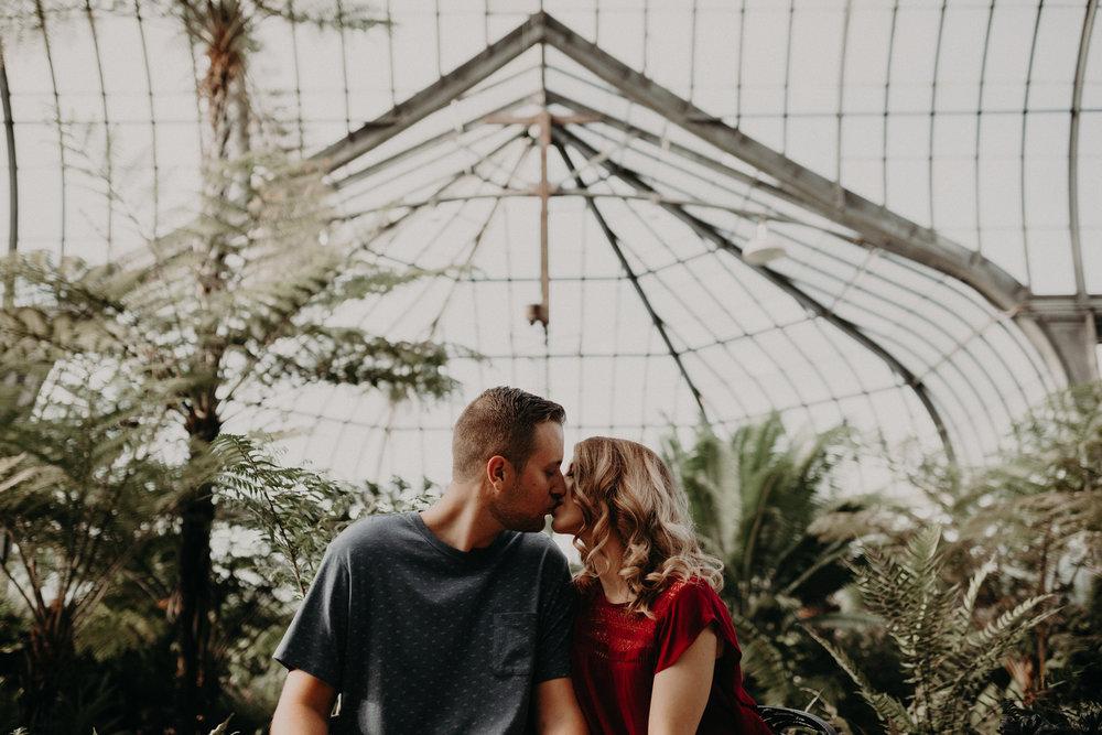 (030) Brittany + Derek (Engagement).jpg