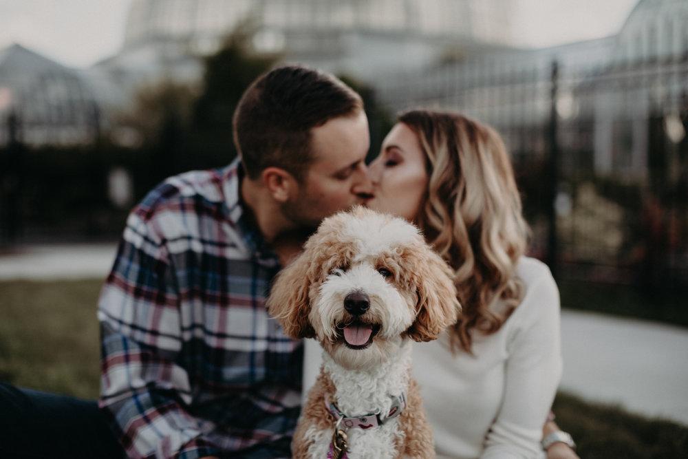 (048) Brittany + Derek (Engagement).jpg