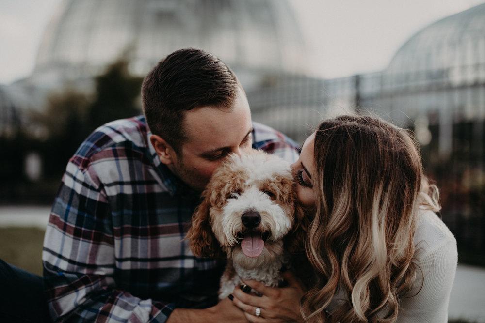 (052) Brittany + Derek (Engagement).jpg