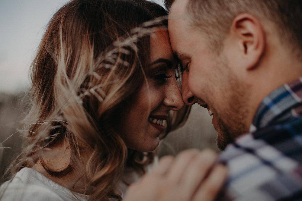 (073) Brittany + Derek (Engagement).jpg
