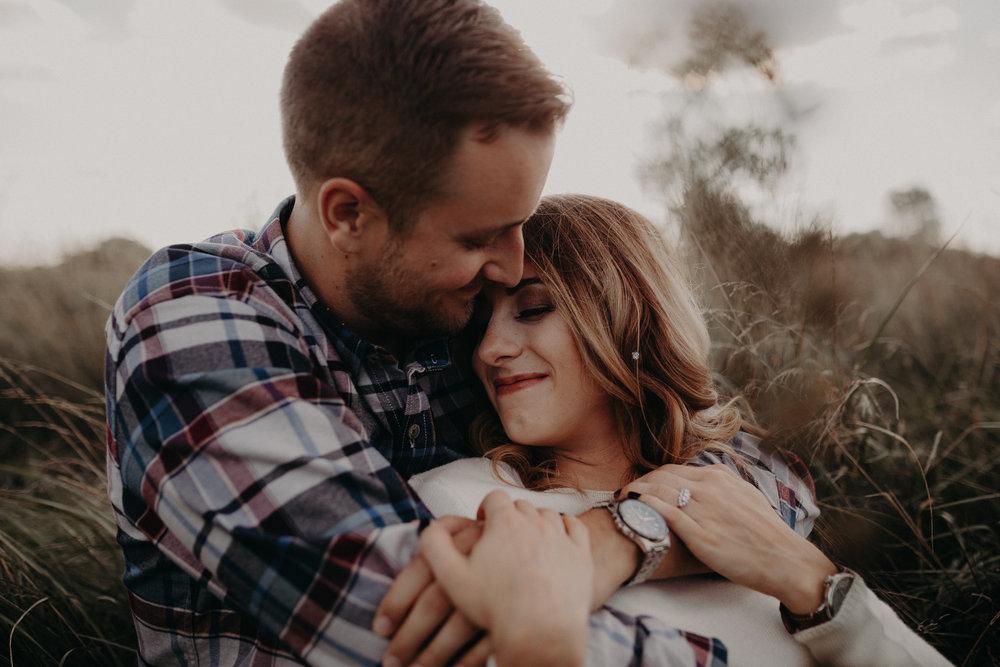 (082) Brittany + Derek (Engagement).jpg