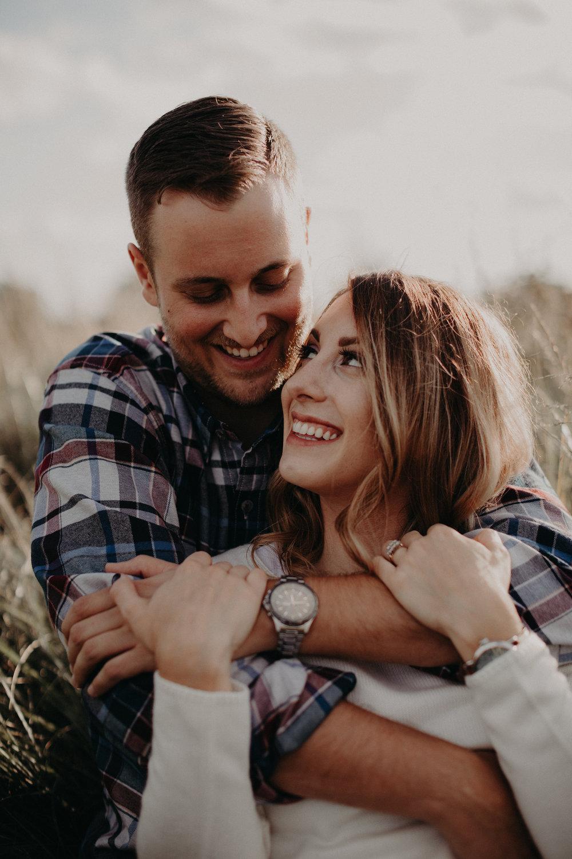 (075) Brittany + Derek (Engagement).jpg