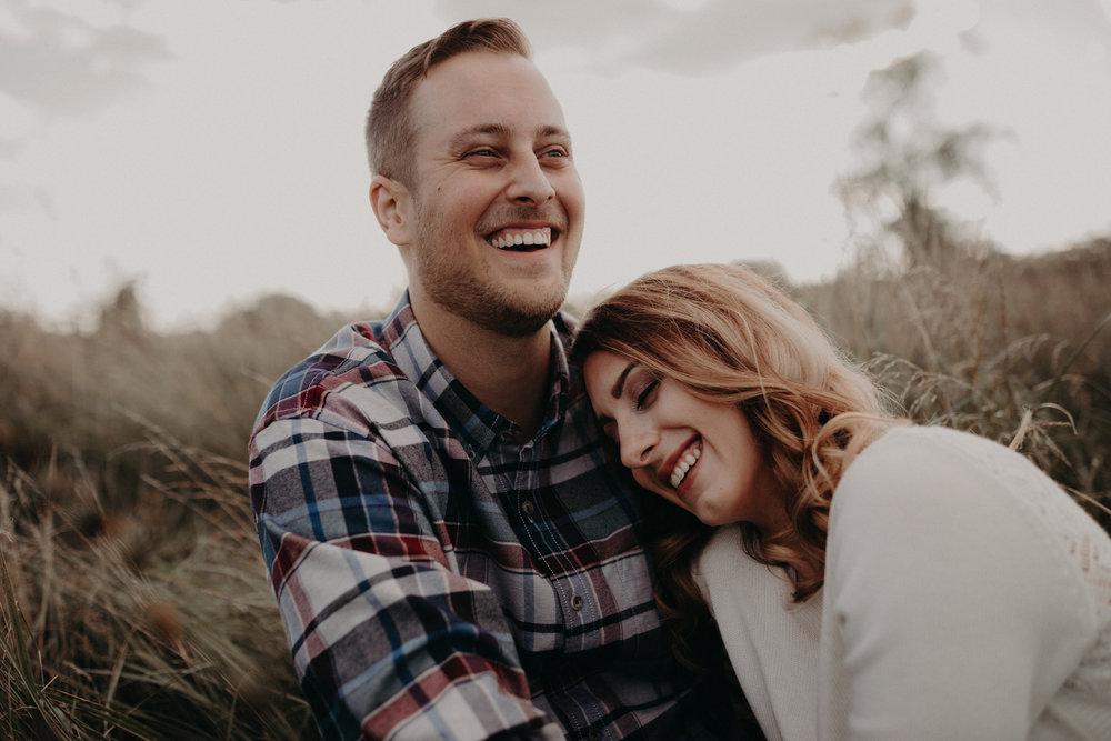 (091) Brittany + Derek (Engagement).jpg