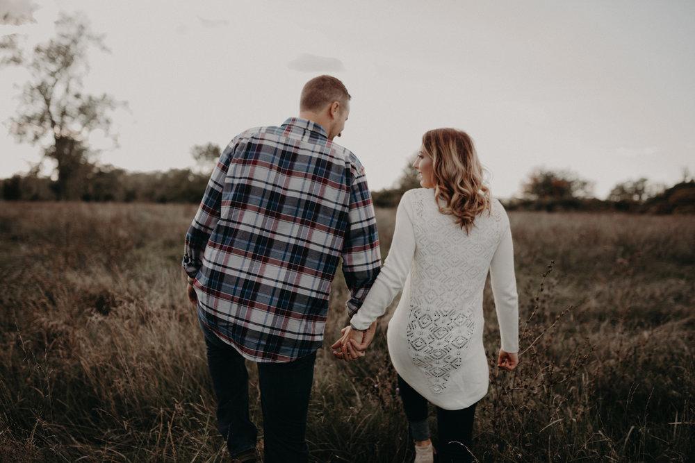 (095) Brittany + Derek (Engagement).jpg