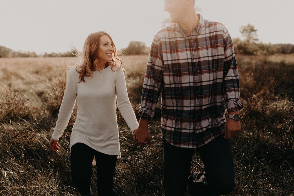 (100) Brittany + Derek (Engagement).jpg