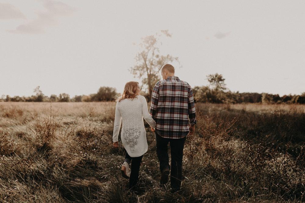 (102) Brittany + Derek (Engagement).jpg