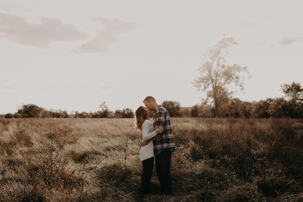 (104) Brittany + Derek (Engagement).jpg