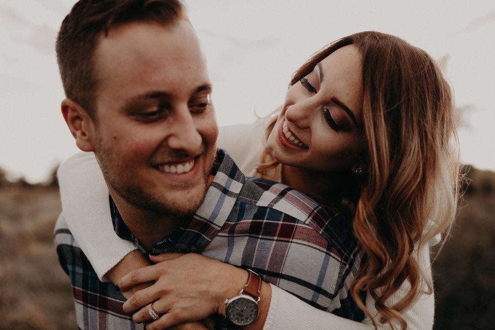 (115) Brittany + Derek (Engagement).jpg