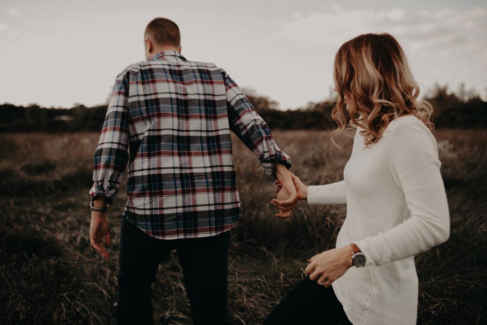(119) Brittany + Derek (Engagement).jpg