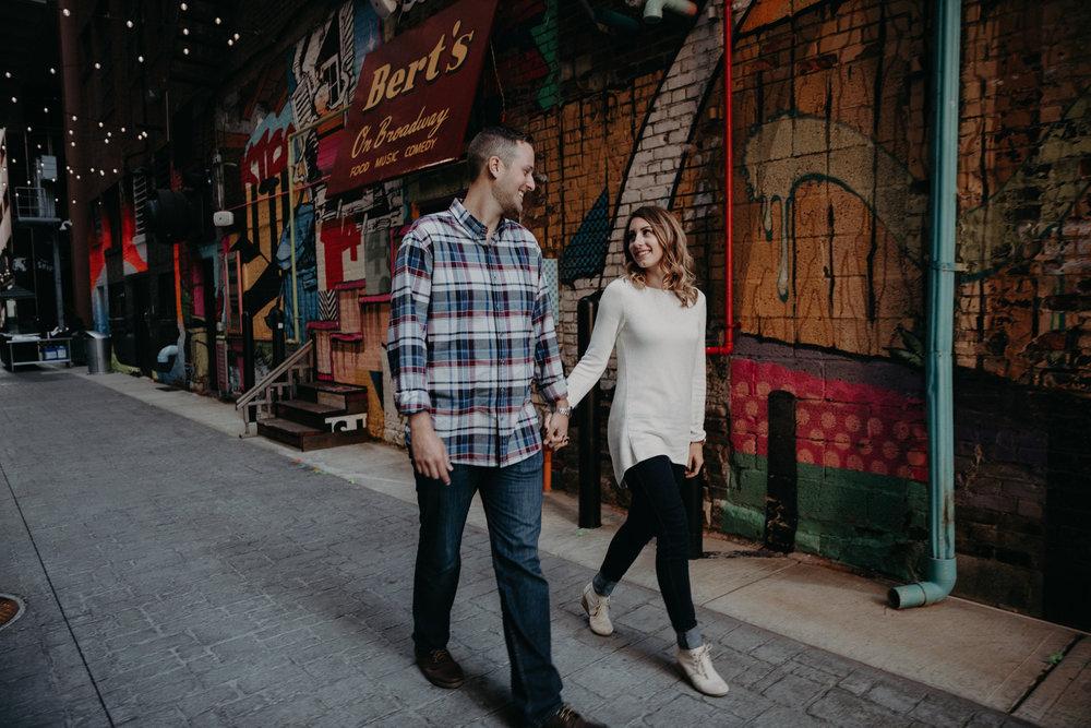 (139) Brittany + Derek (Engagement).jpg