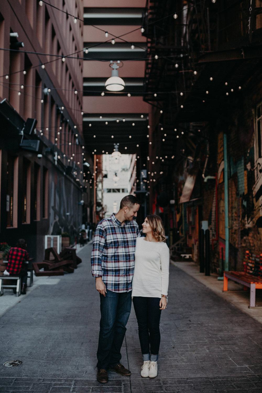 (123) Brittany + Derek (Engagement).jpg