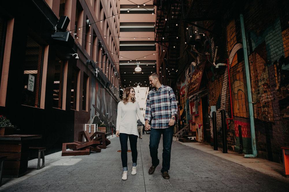 (143) Brittany + Derek (Engagement).jpg