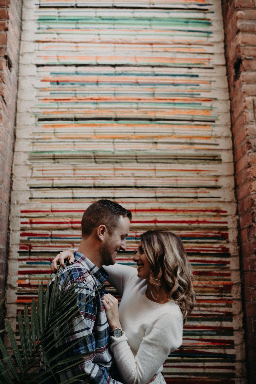 (146) Brittany + Derek (Engagement).jpg