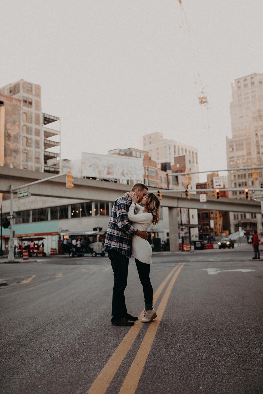 (150) Brittany + Derek (Engagement).jpg