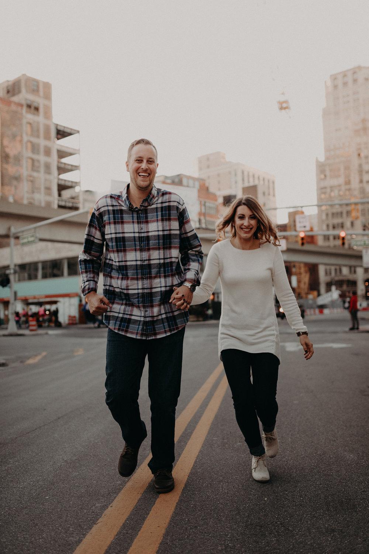 (154) Brittany + Derek (Engagement).jpg