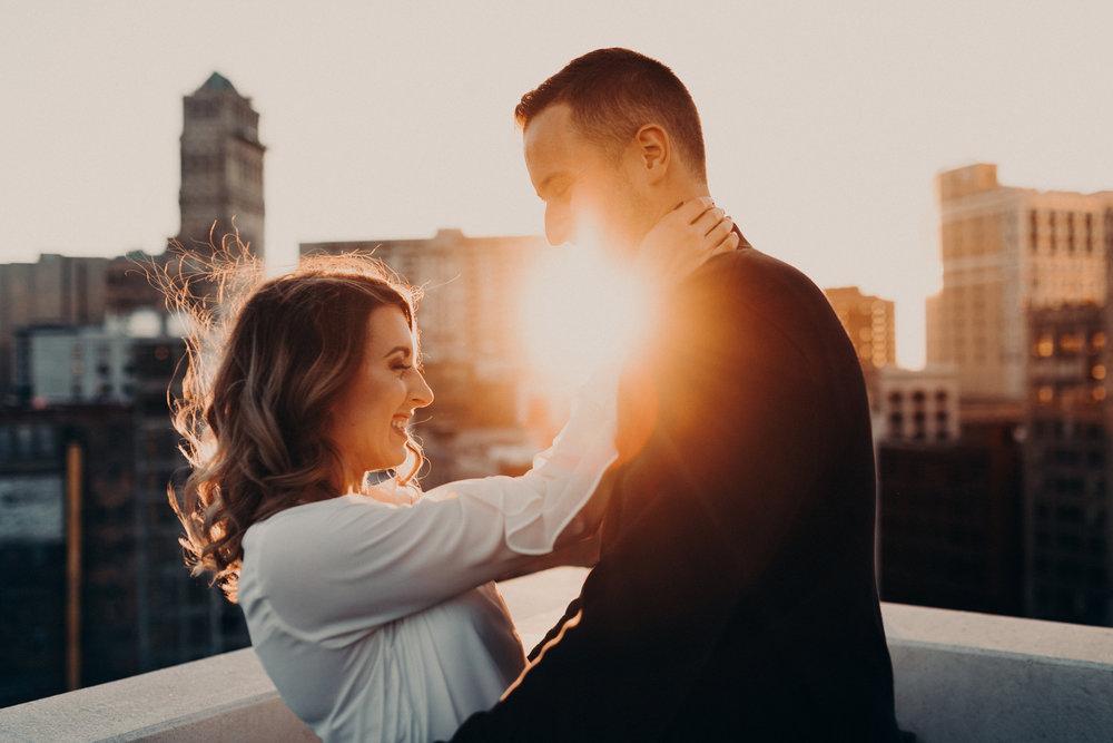 (166) Brittany + Derek (Engagement).jpg