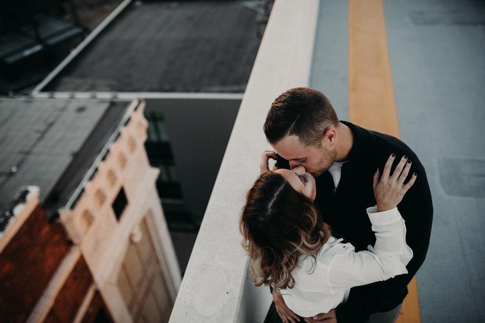 (169) Brittany + Derek (Engagement).jpg