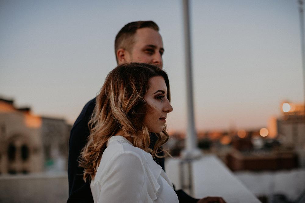 (179) Brittany + Derek (Engagement).jpg