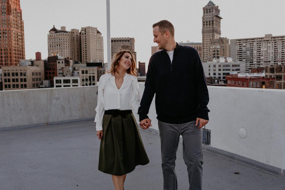 (190) Brittany + Derek (Engagement).jpg