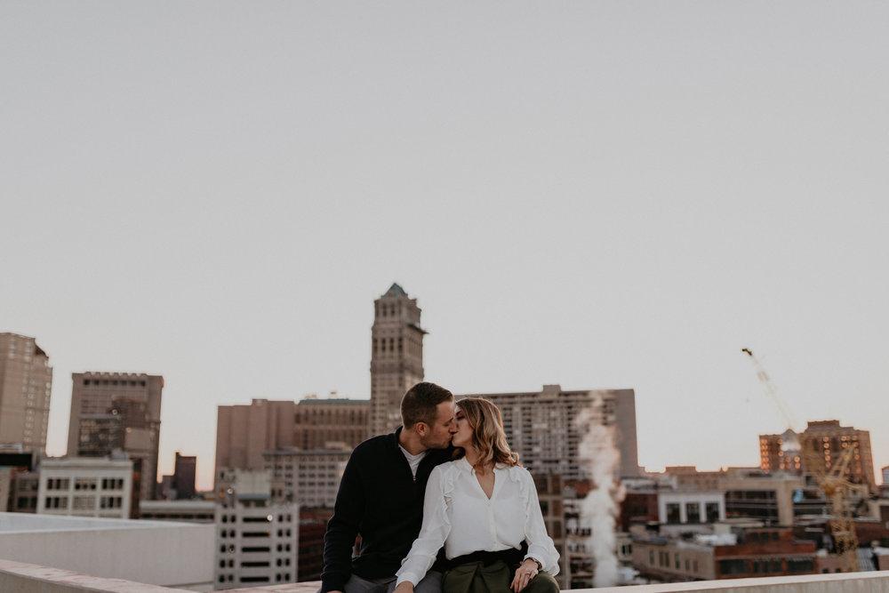 (195) Brittany + Derek (Engagement).jpg