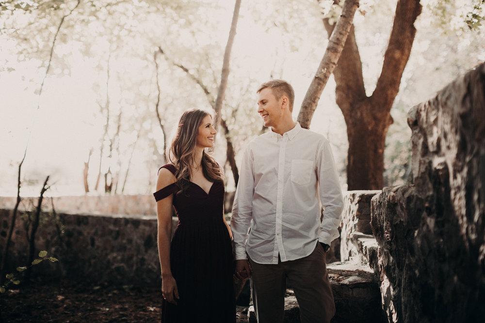 (005) Marisa + Patrick (Engagement).jpg
